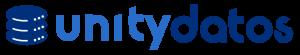 Unitydatos Logo - Propiedad de Unitytop, LLC