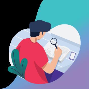 Base de Datos de Conocimiento - Help Desk - Unitytop, LLC