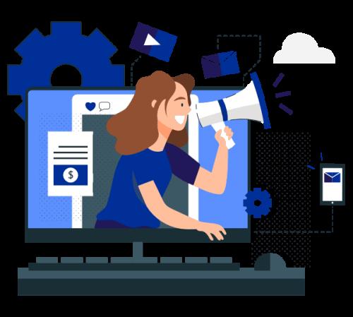 Unitytop - Agencia de Marketing Digital y SEO