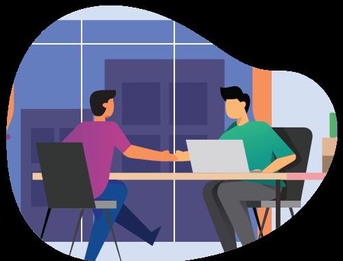 Colaboración - Acerca de Unitytop, LLC