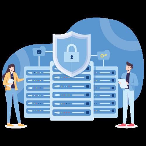 Política de Privacidad - Unitytop, LLC