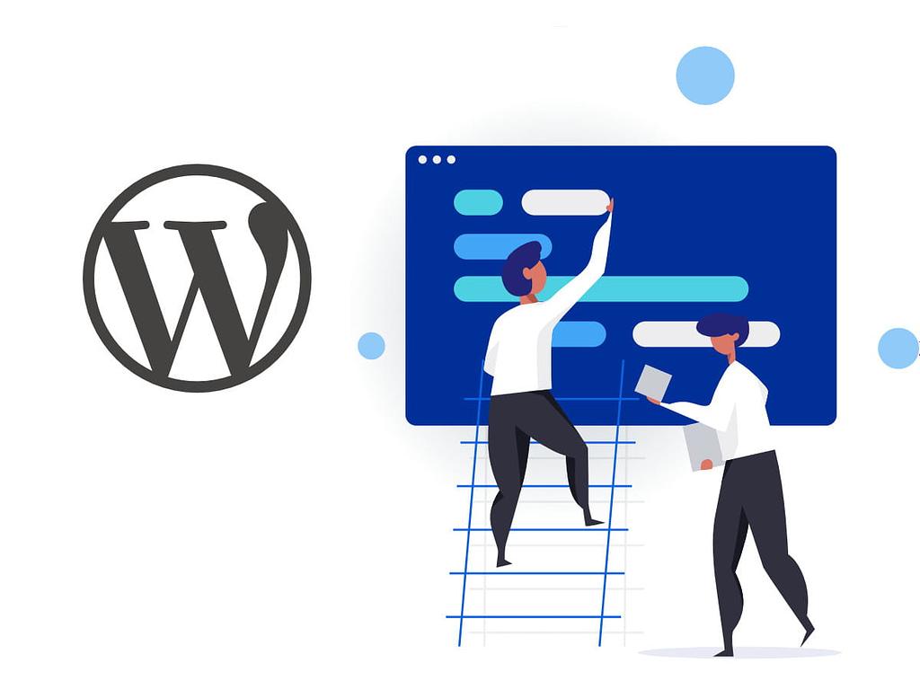 Porqué WordPress es la mejor opción para principiantes - Unitytop Blog Español