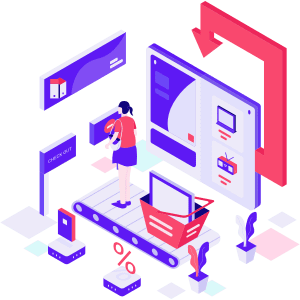 Contenido Web Corporativo - Unitytop, LLC