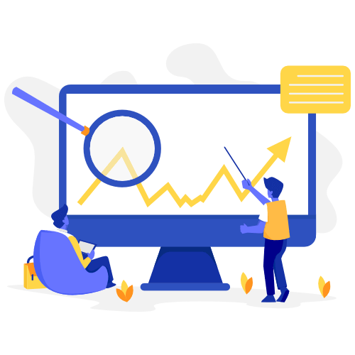Análisis de Marketing Digital - Unitytop, LLC