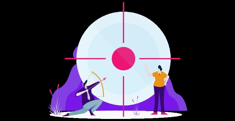 Estrategia de Marketing Digital - Unitytop, LLC
