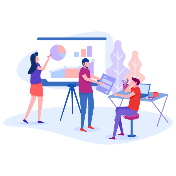 Guía de Soluciones Digitales - Unitytop, LLC