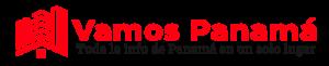 Vamos Panamá Logo - Propiedad de Unitytop, LLC