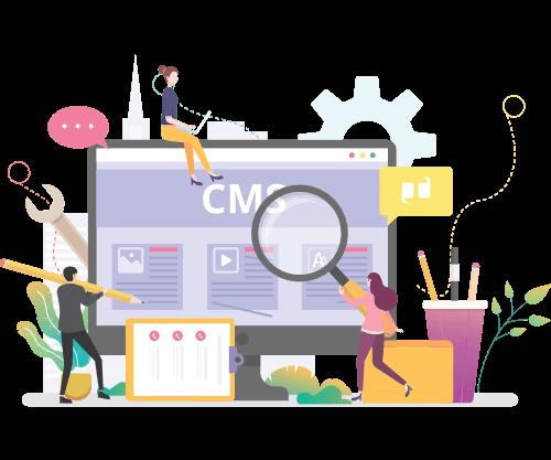 El Contenido de tu sitio web - Unitytop, LLC