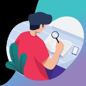 Base de Datos de Conocimientos - Unitytop, LLC