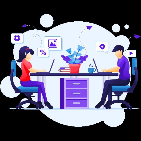 Unitytop experiencia desde casa 2020