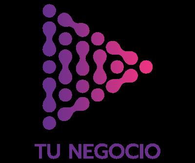 Logo Tu Negocio 2 - Unitytop, LLC